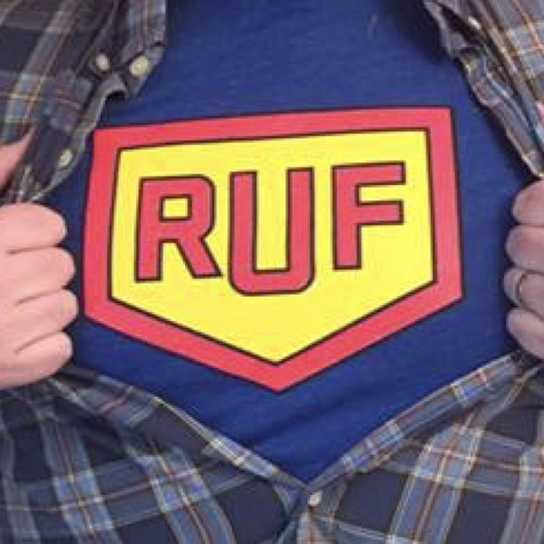 RUF at William & Mary