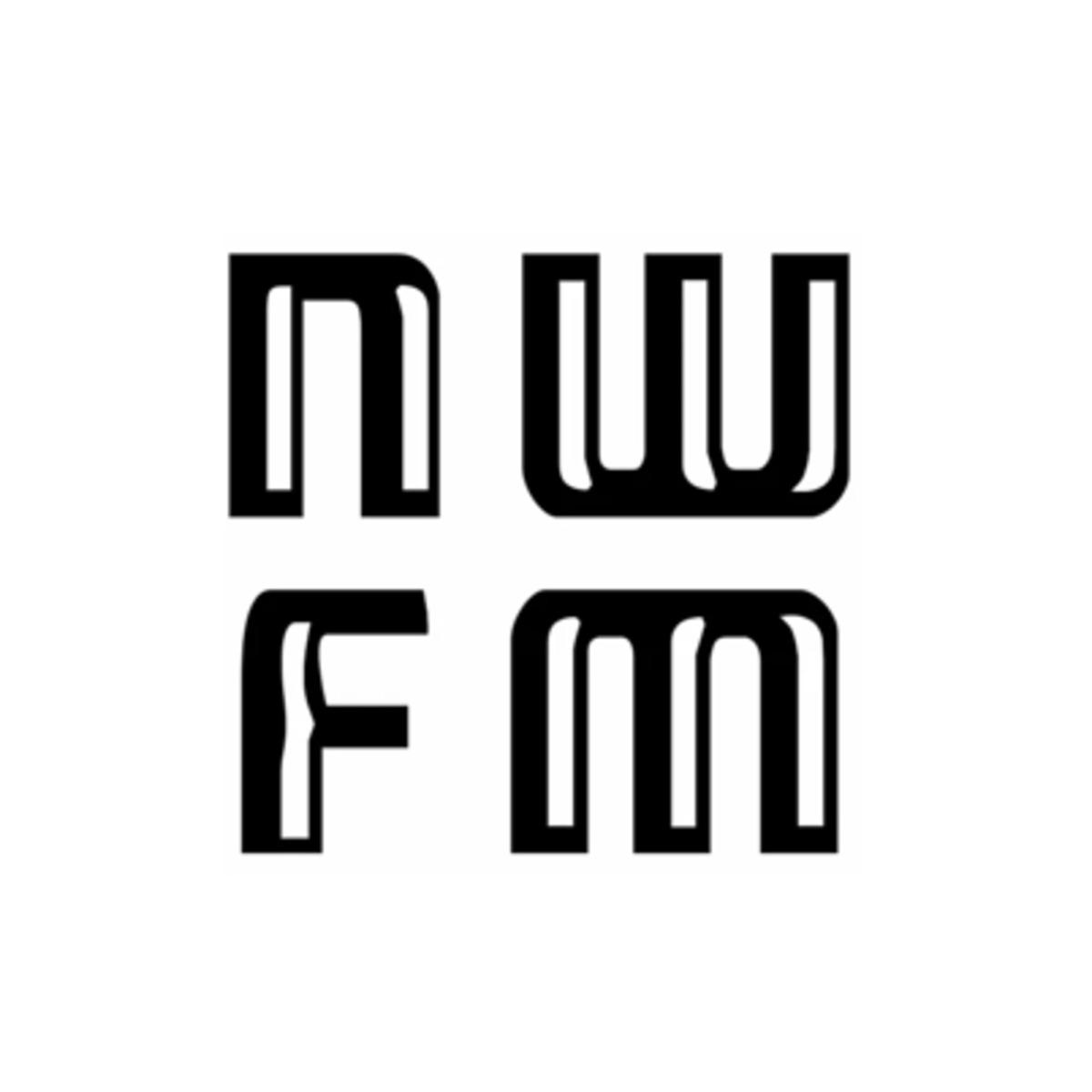 noisewhore FM