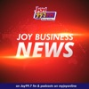 Joy Business News artwork