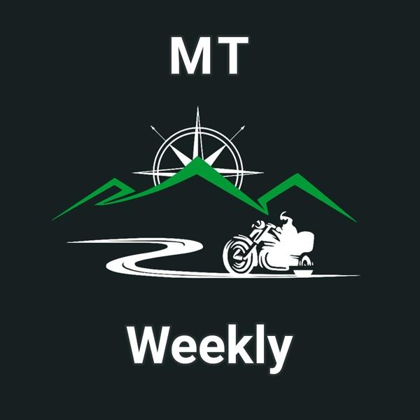 MT Weekly