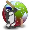 Cricket Badger Podcast artwork