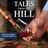 Tales from the Hill artwork