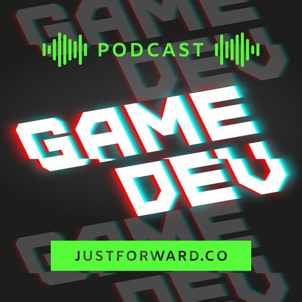 JustForward.co GameDev - Game Development & Mobile App Marketing