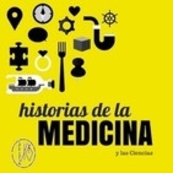 Historias de la Medicina