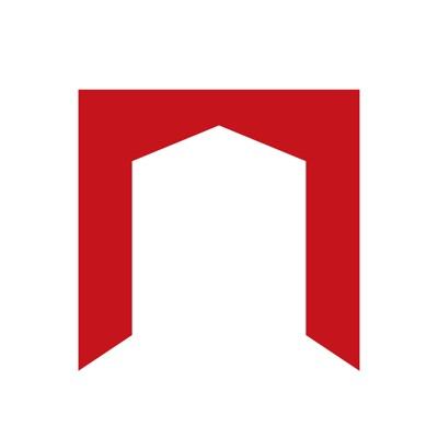 Theatro Municipal:Theatro Municipal