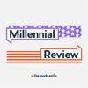 Millennial Review artwork