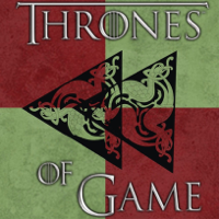 Thrones Of Game podcast