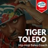 Notary Cashflow Nation with Tiger Toledo artwork