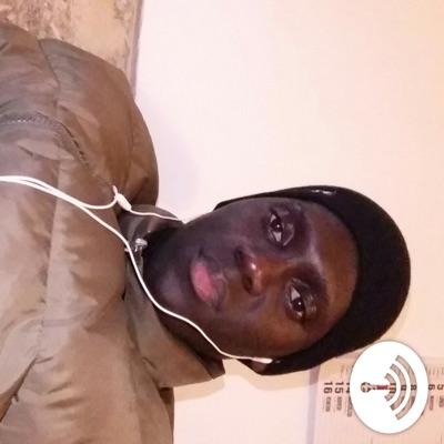 Jarju Modou Lamin Gambia