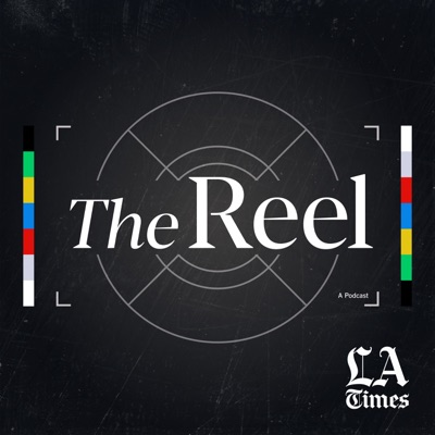 The Reel:L.A. Times