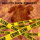 Delitti Rock Podcast