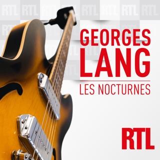 RTL2 : Pop-Rock Station by Zégut on Apple Podcasts