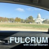 FULCRUM News - USA and Global Top News Updates artwork