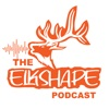 ElkShape artwork