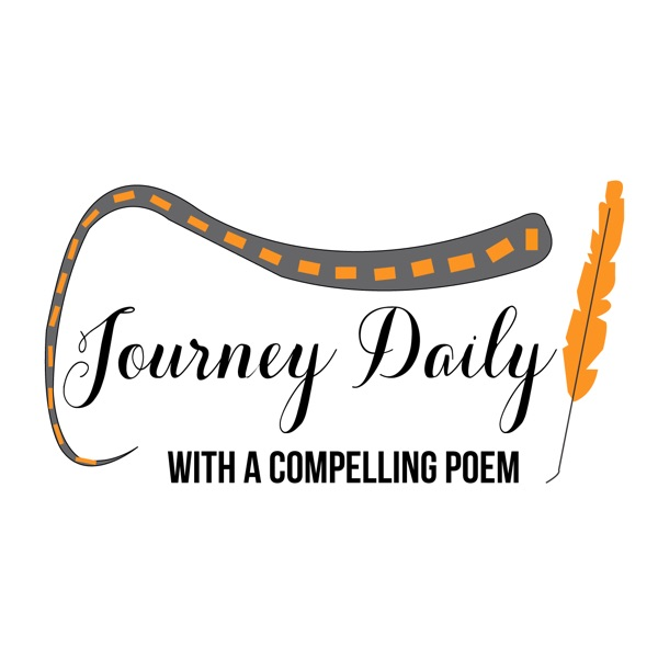 Journey Daily with a Compelling Poem