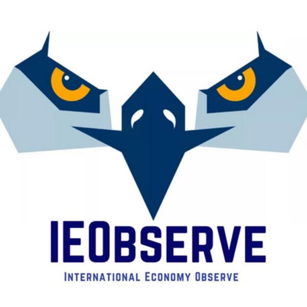 IEO的國際觀察