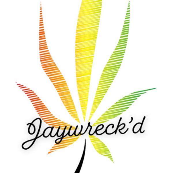 Jaywreck'd