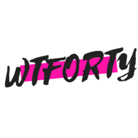 WTForty podcast