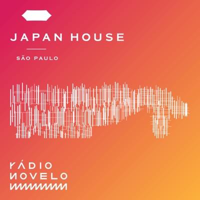 Japan House SP