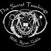 The Secret Teachings Free Archives