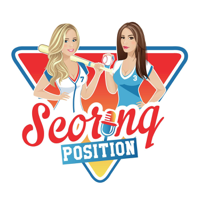 Scoring Position podcast