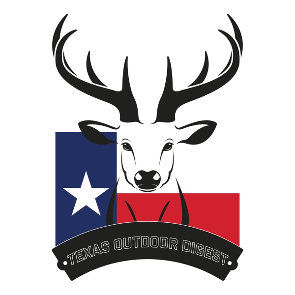 The Texas Outdoor Show