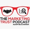 The Marketing Trust Podcast