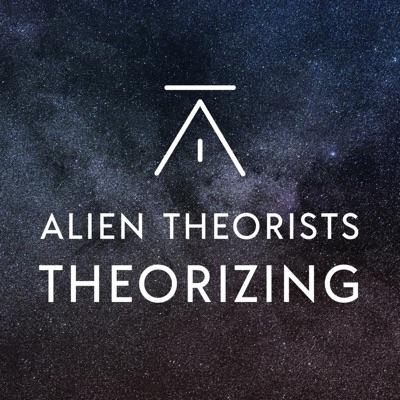 ALIEN THEORISTS THEORIZING:Meteor Studios