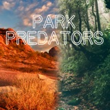 Image of Park Predators podcast