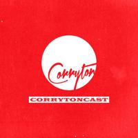 CorrytonCast podcast
