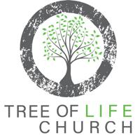 Tree of Life Church - Joel Urshan podcast