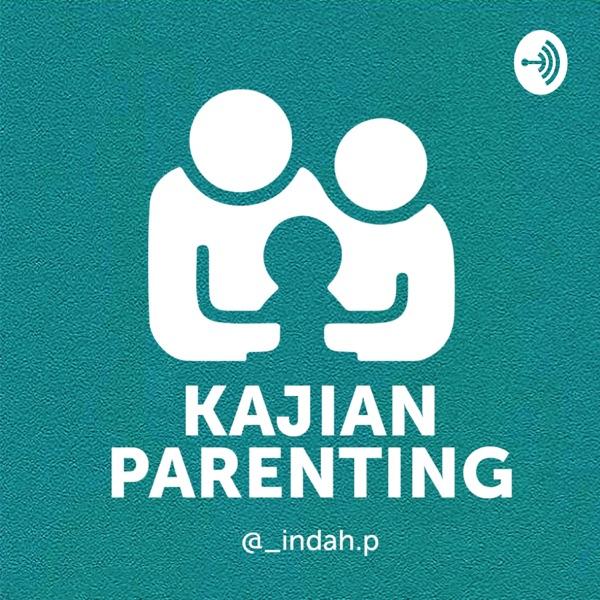 Kajian Parenting