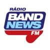 BandNews S.A, com Luiz Barreto - BandNews FM
