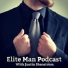 Elite Man Podcast artwork