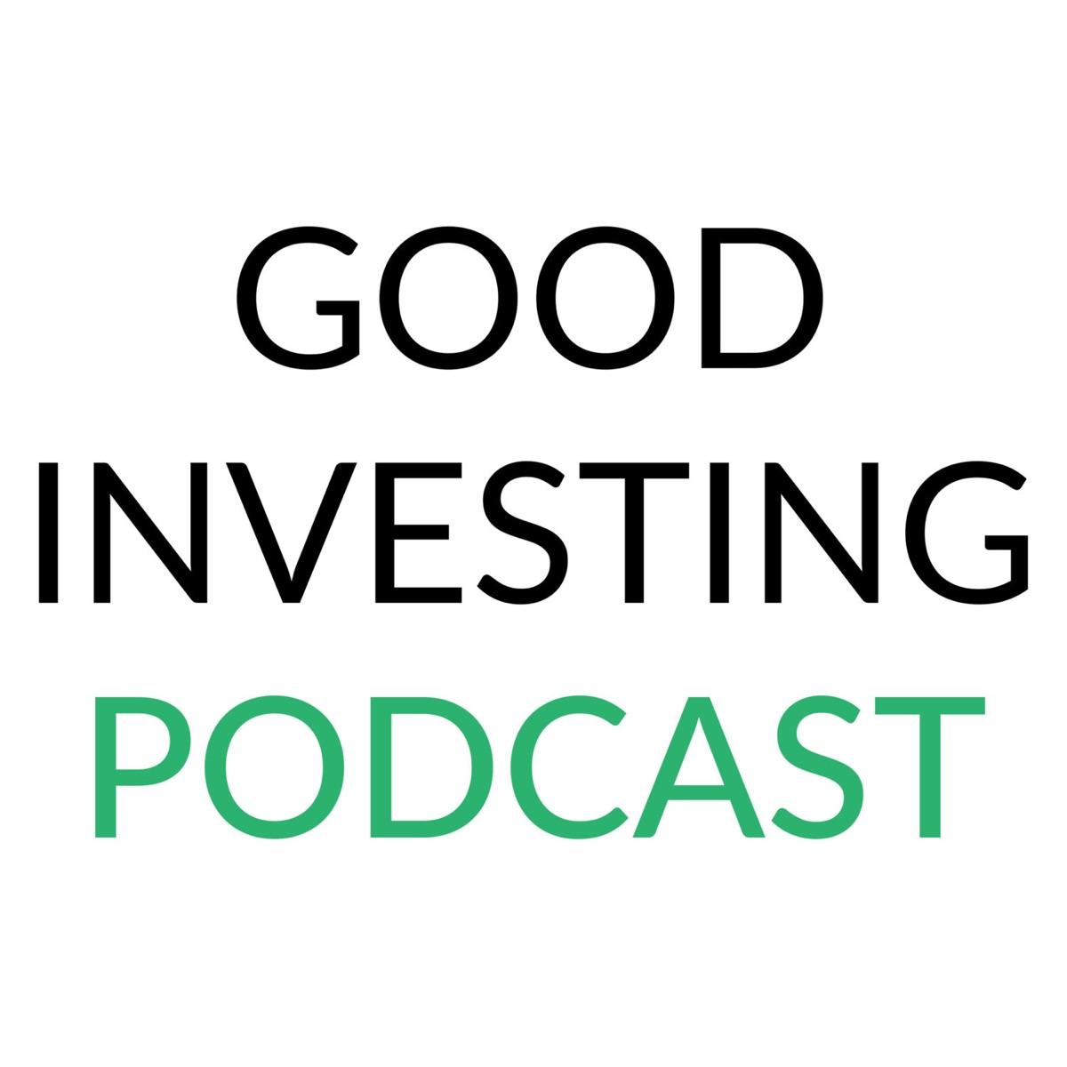 Gut Investieren Podcast