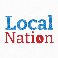 Local Nation Podcast podcast