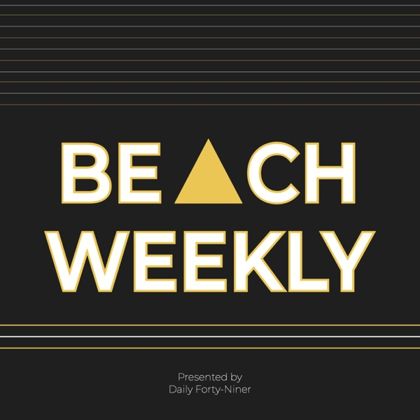 Beach Weekly