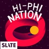Hi-Phi Nation artwork