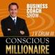 Conscious Millionaire Business Coach