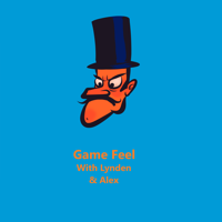 Game Feel podcast