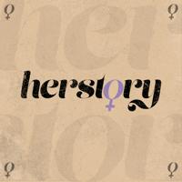 Herstory podcast