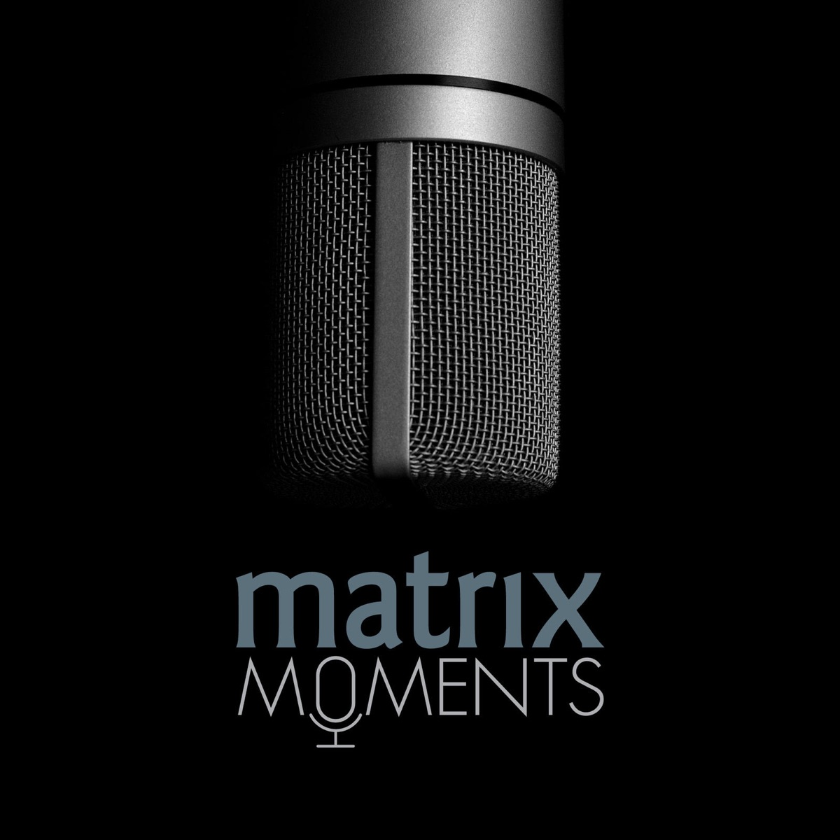Matrix Moments by Matrix Partners India