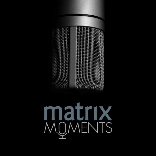 Matrix Moments by Matrix Partners India