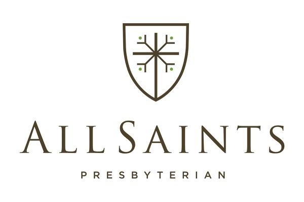 All Saints Sermons Podcast