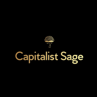 Capitalist Sage podcast