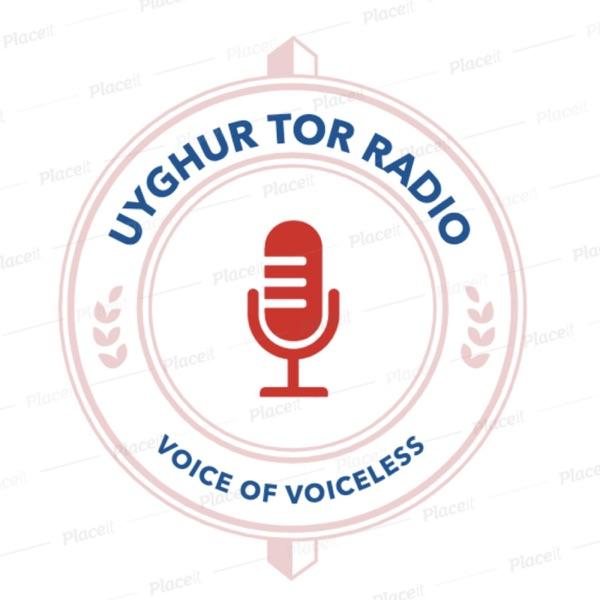 Uyghur Tor Radio