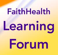 FaithHealth podcast