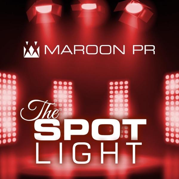 The PR Spotlight
