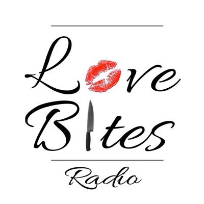 Love Bites:Heritage Radio Network