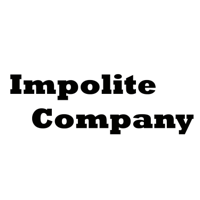 Podcast cover art for Impolite Company